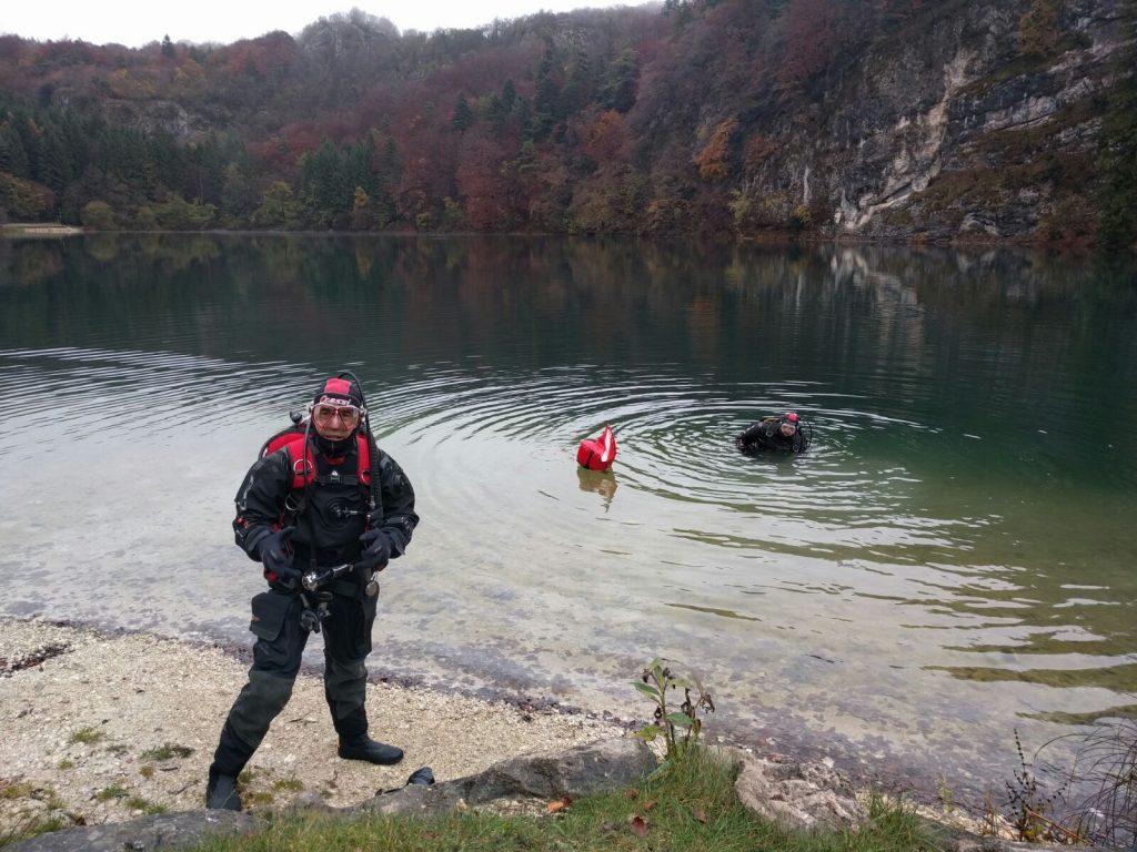 lago_di_lamar2